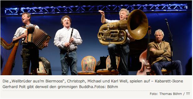 well_brueder_gerhard_polt_imst_