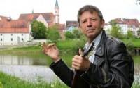 Stofferl Well Bayern