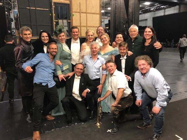 gerhard polt termine 2019